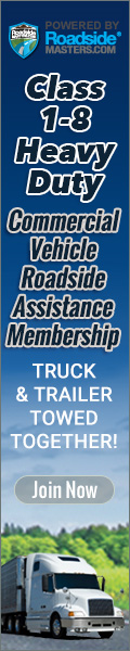 Trucking Insurance Quotes in Connecticut