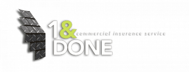 Commercial Trucking Insurance in Connecticut