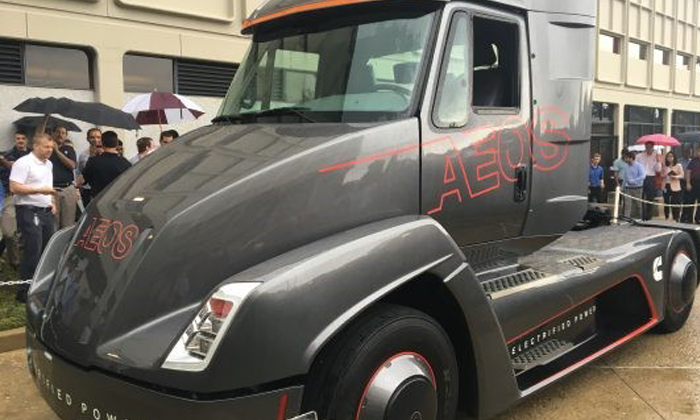 Owner Operator Insurance in Connecticut Trucking Insursnce in Texas